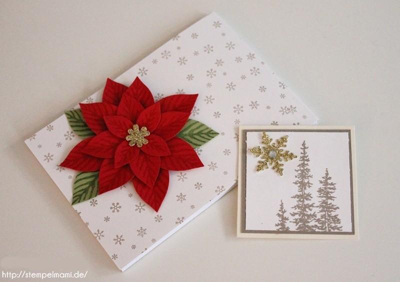 stampin up weihnachten stempelmami nadine koeller 020