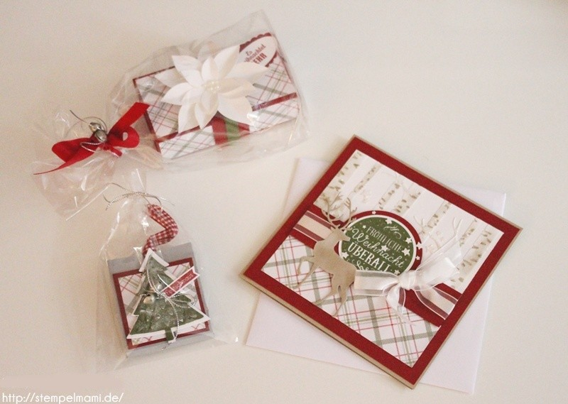 stampin up weihnachten stempelmami nadine koeller 026