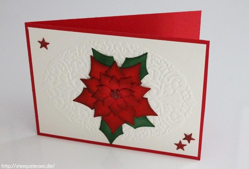 stampin up weihnachten stempelmami nadine koeller 071