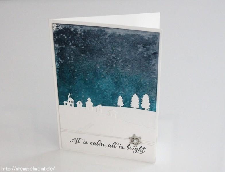 stampin up weihnachten stempelmami nadine koeller 082