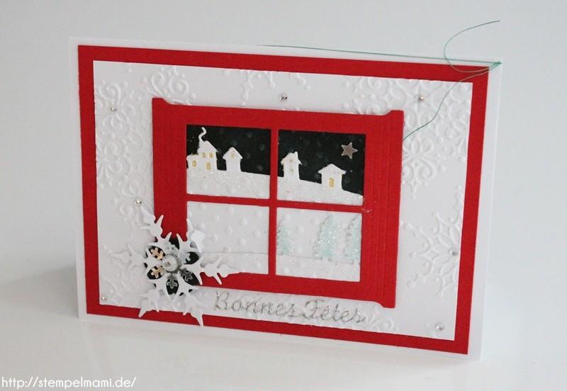 stampin up weihnachten stempelmami nadine koeller 083