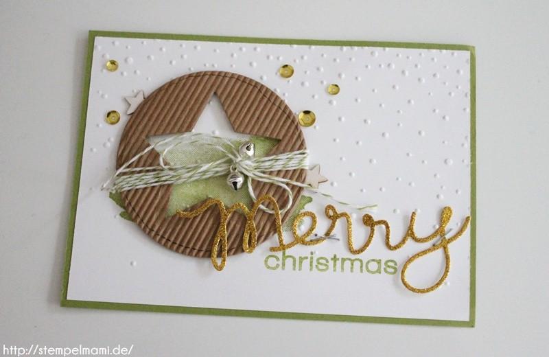 stampin up weihnachten stempelmami nadine koeller 084