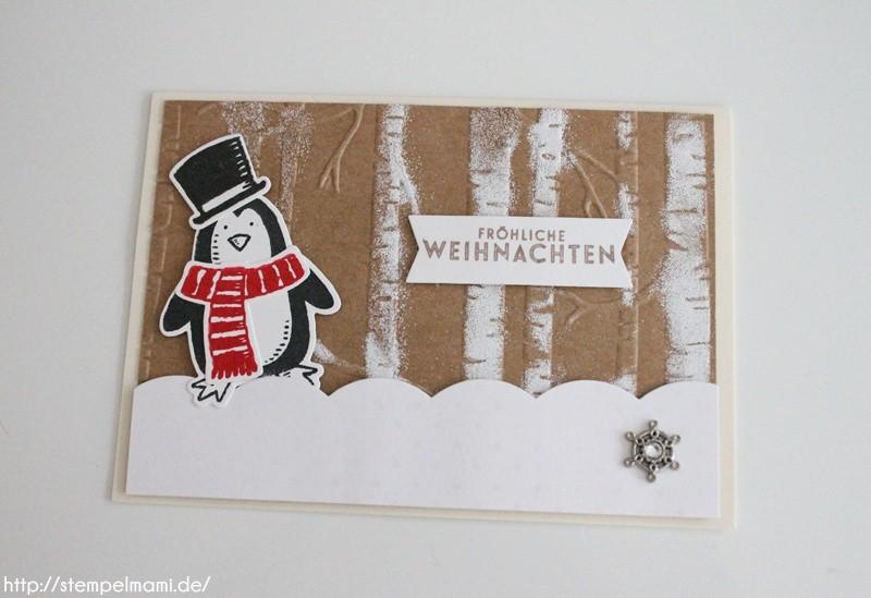 stampin up weihnachten stempelmami nadine koeller 087