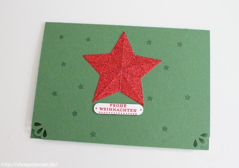 stampin up weihnachten stempelmami nadine koeller 089
