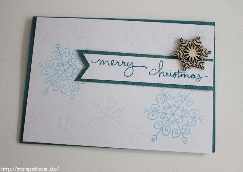 stampin up weihnachten stempelmami nadine koeller 090