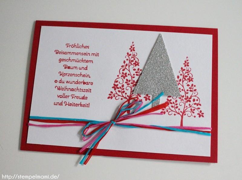 stampin up weihnachten stempelmami nadine koeller 091