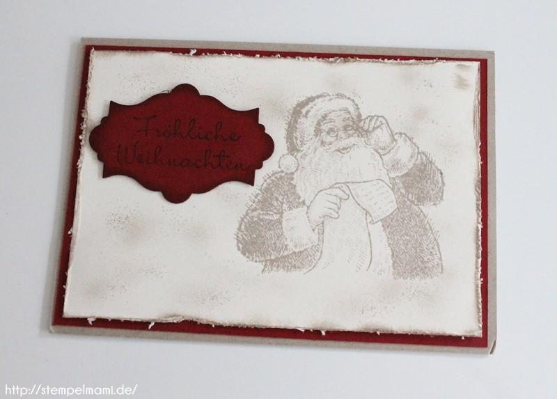 stampin up weihnachten stempelmami nadine koeller 094