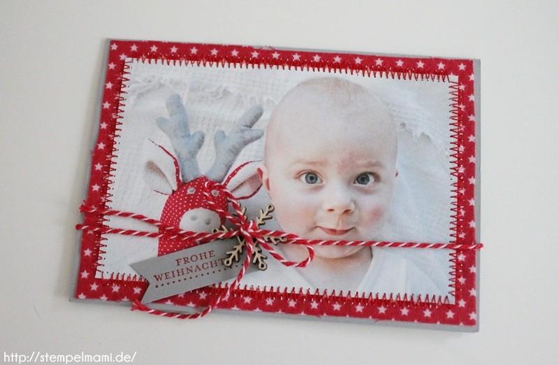 stampin up weihnachten stempelmami nadine koeller 097
