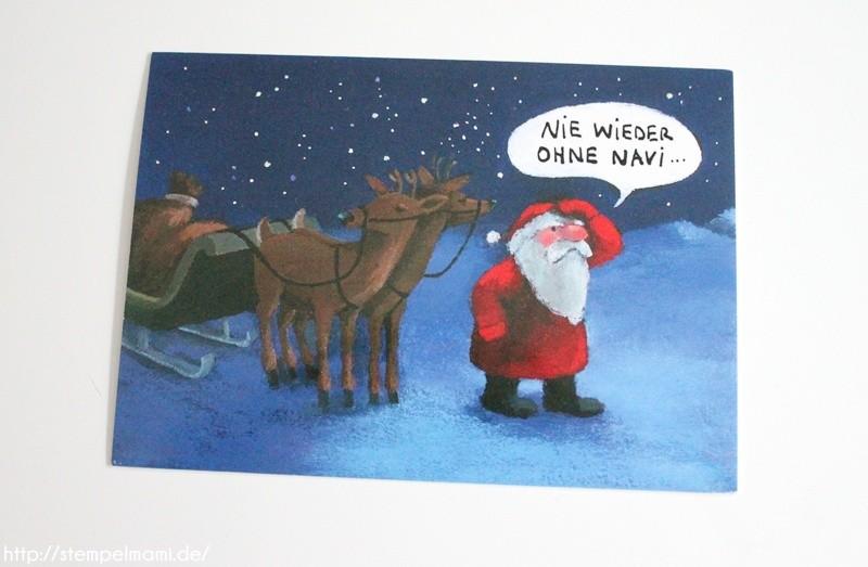 stampin up weihnachten stempelmami nadine koeller 099