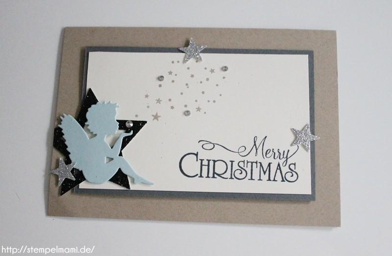 stampin up weihnachten stempelmami nadine koeller 100