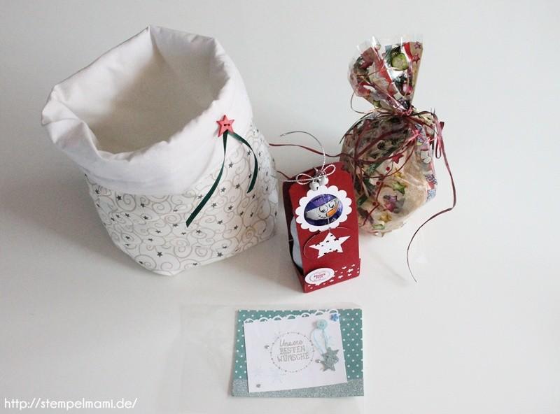stampin up weihnachten stempelmami nadine koeller 112