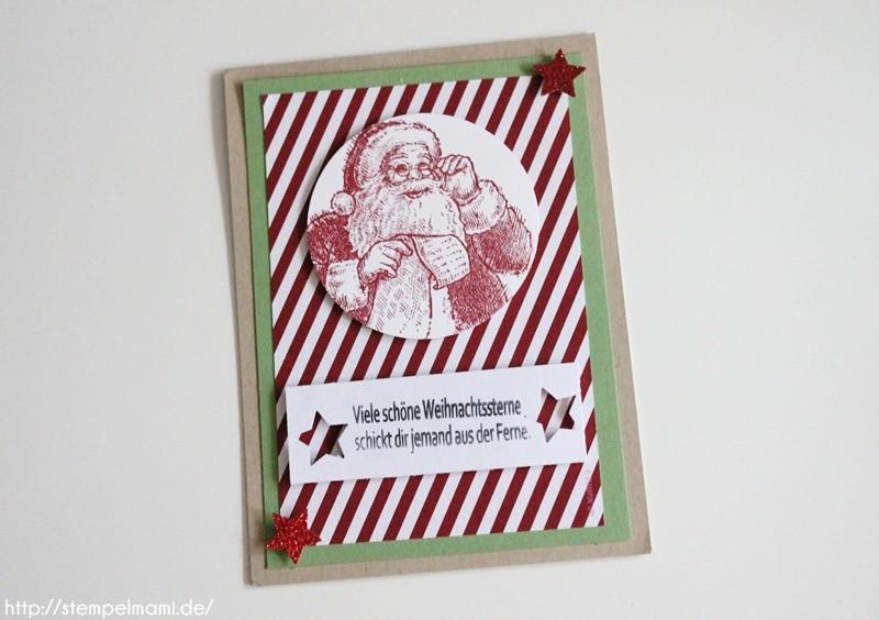 stampin up weihnachten stempelmami nadine koeller 121