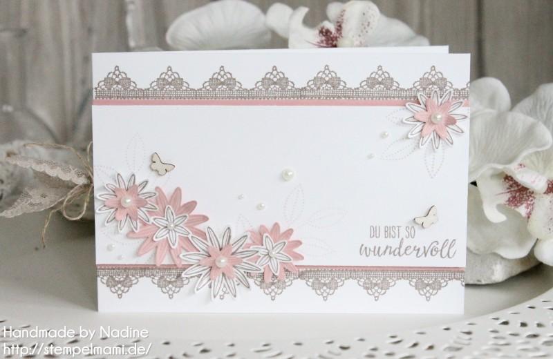 stampin up geburtstagskarte grusskarte stempelmami karte card so dankbar 4