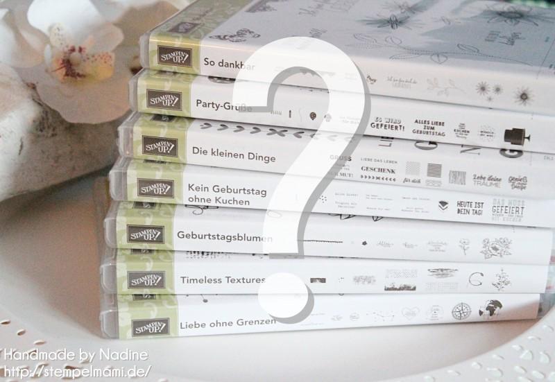 stampin up geschenke bestellung jubilaeum stempelmami 5