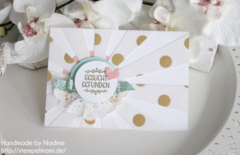 stampin up einladung einladungskarte hochzeit stempelmami inspiration and art blog hop karte karten