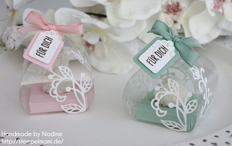 stampin up goodie hochzeit give away stempelmami blog hop 1