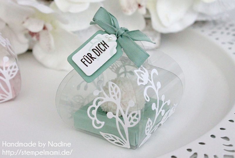 stampin up goodie hochzeit give away stempelmami blog hop 4