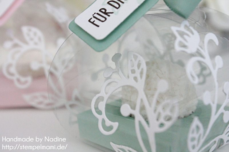 stampin up goodie hochzeit give away stempelmami blog hop 5