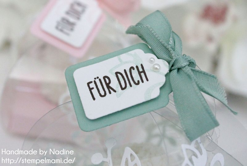 stampin up goodie hochzeit give away stempelmami blog hop 6