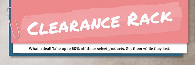 Die Ausverkaufsecke im Stampin' Up! Online Shop wurde aufgefüllt!