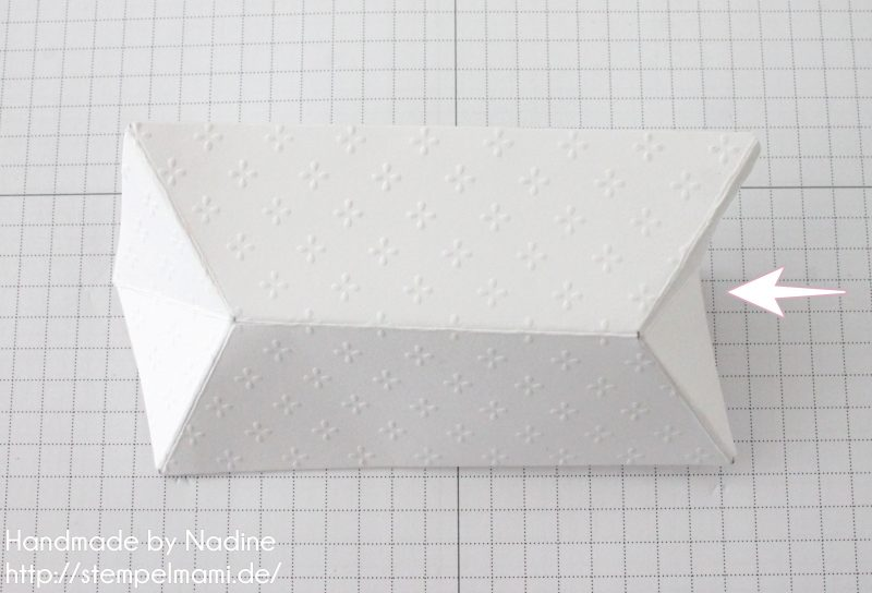 stampin-up-anleitung-tutorial-eckige-pillow-box-stempelmami-12