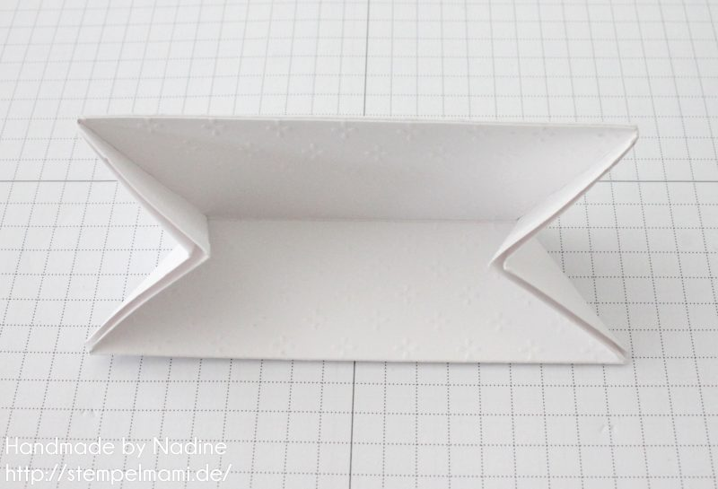 stampin-up-anleitung-tutorial-eckige-pillow-box-stempelmami-14