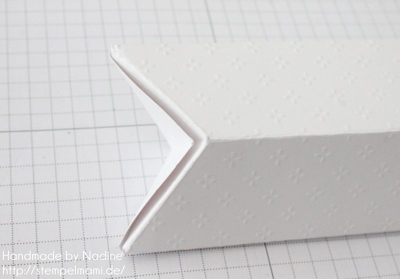 stampin-up-anleitung-tutorial-eckige-pillow-box-stempelmami-17