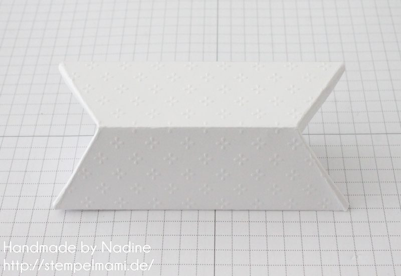stampin-up-anleitung-tutorial-eckige-pillow-box-stempelmami-18