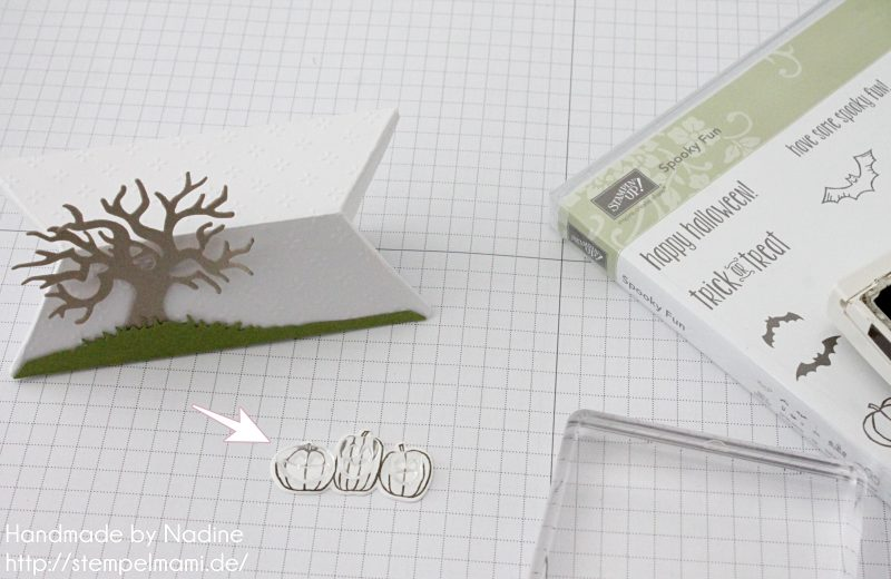 stampin-up-anleitung-tutorial-eckige-pillow-box-stempelmami-19