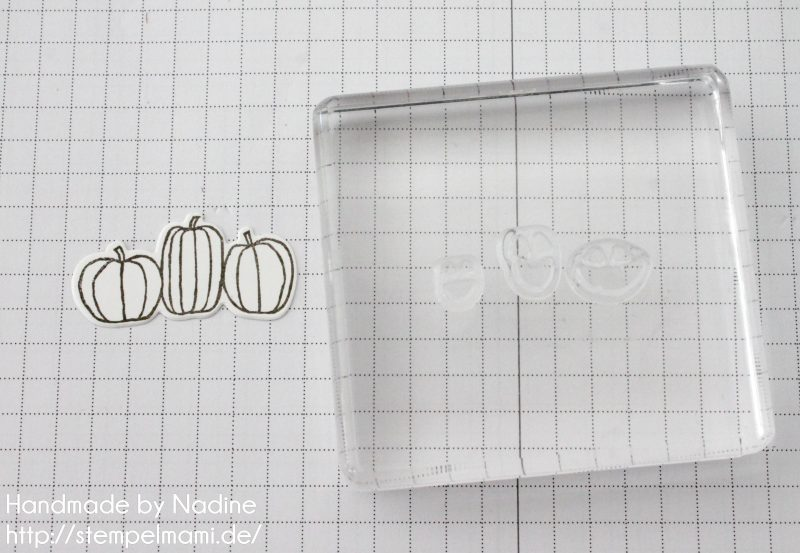 stampin-up-anleitung-tutorial-eckige-pillow-box-stempelmami-22