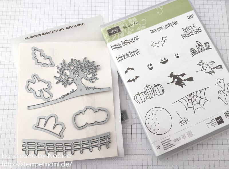 stampin-up-anleitung-tutorial-eckige-pillow-box-stempelmami-28