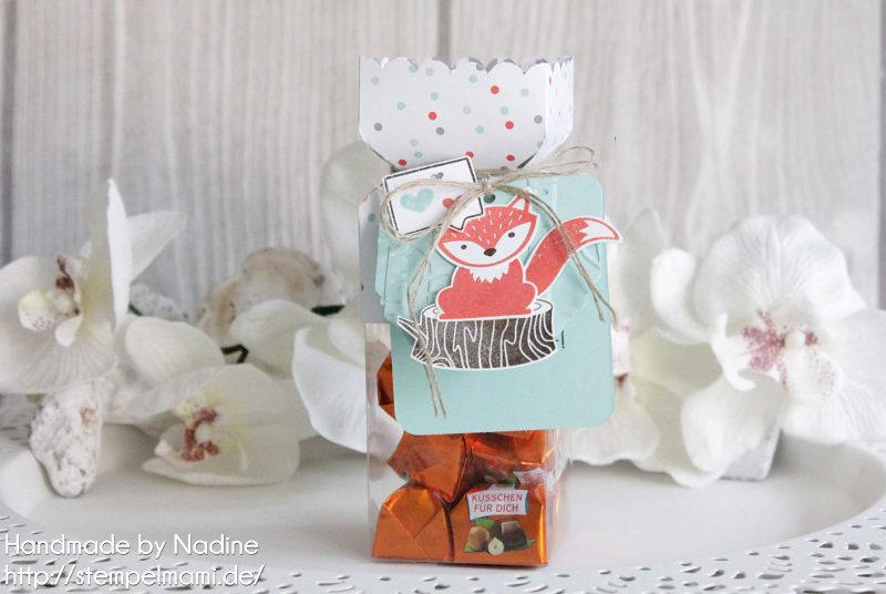 stampin-up-goodie-knallbonbon-give-away-gastgeschenk-stempelmami-stempelset-foxy-friends-fuchs-1