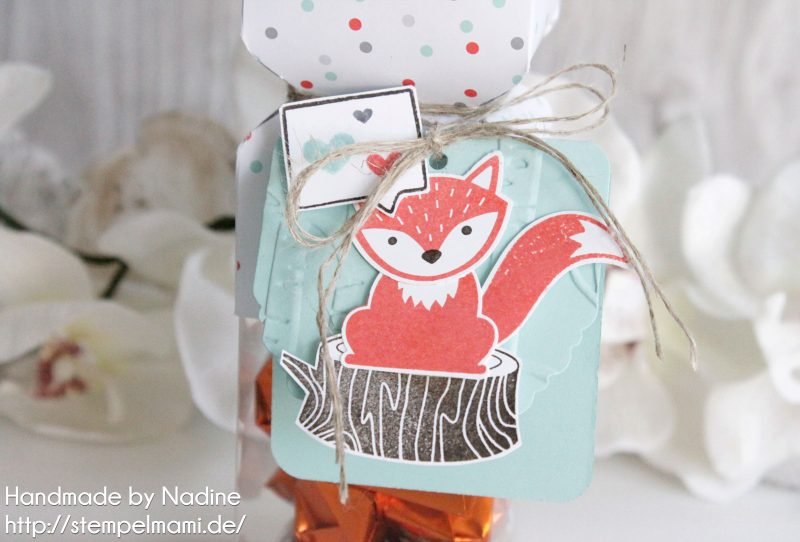 stampin-up-goodie-knallbonbon-give-away-gastgeschenk-stempelmami-stempelset-foxy-friends-fuchs-2