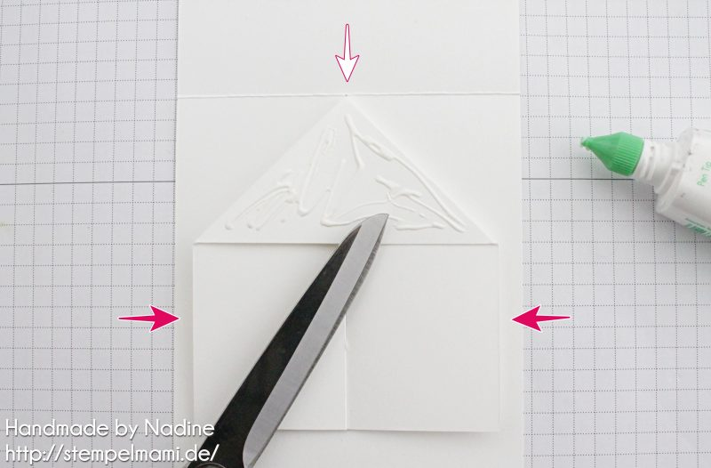 stampin-up-anleitung-tutorial-twist-pop-up-panel-karte-card-stempelmami-15