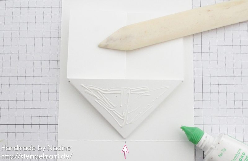 stampin-up-anleitung-tutorial-twist-pop-up-panel-karte-card-stempelmami-17