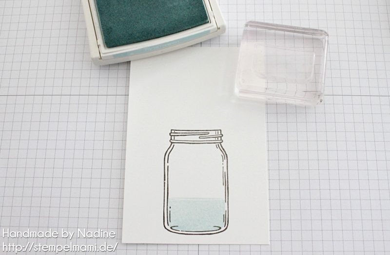 stampin-up-anleitung-tutorial-twist-pop-up-panel-karte-card-stempelmami-38
