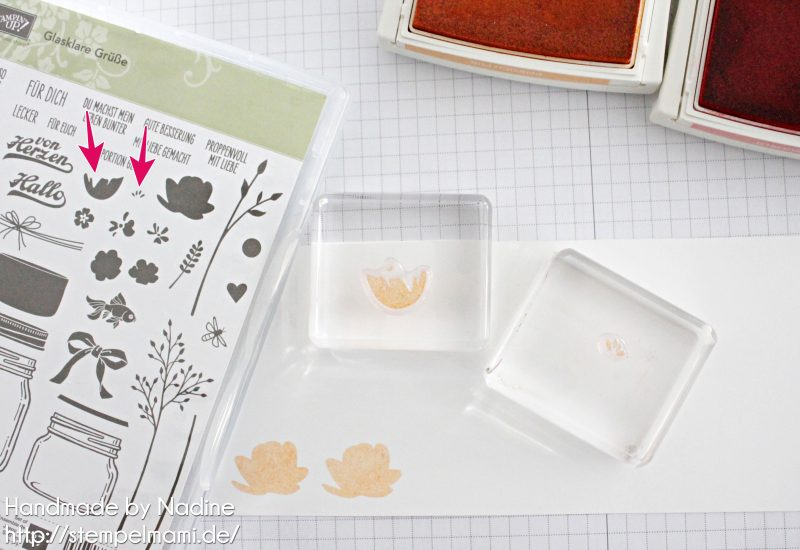 stampin-up-anleitung-tutorial-twist-pop-up-panel-karte-card-stempelmami-45
