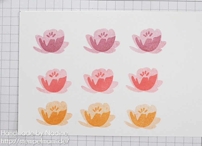 stampin-up-anleitung-tutorial-twist-pop-up-panel-karte-card-stempelmami-47