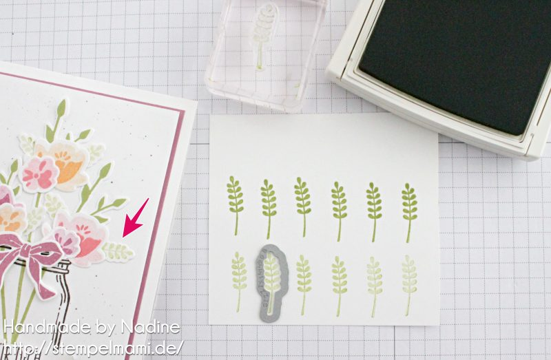 stampin-up-anleitung-tutorial-twist-pop-up-panel-karte-card-stempelmami-55