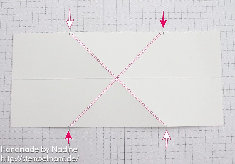 stampin-up-anleitung-tutorial-twist-pop-up-panel-karte-card-stempelmami-6