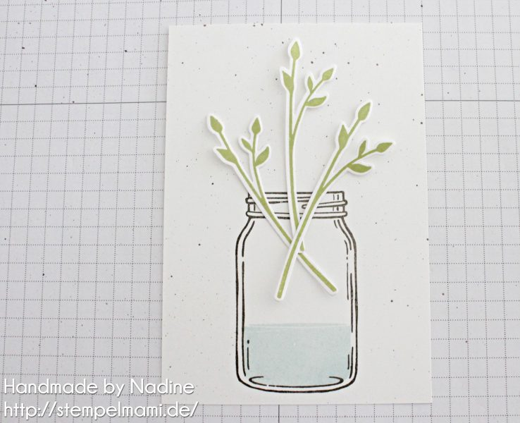 stampin-up-anleitung-tutorial-twist-pop-up-panel-karte-card-stempelmami-66