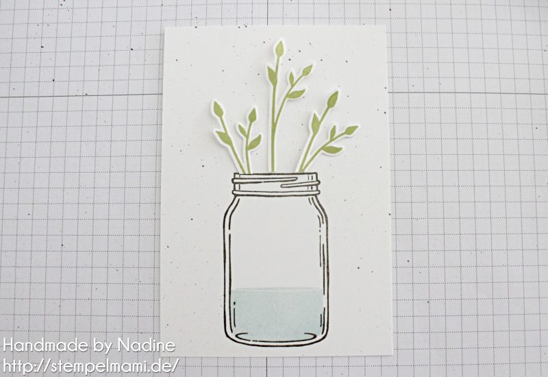 stampin-up-anleitung-tutorial-twist-pop-up-panel-karte-card-stempelmami-68