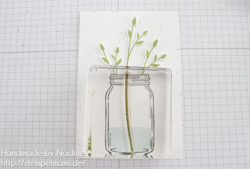 stampin-up-anleitung-tutorial-twist-pop-up-panel-karte-card-stempelmami-70