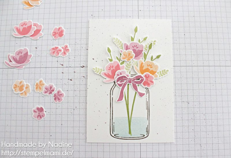 stampin-up-anleitung-tutorial-twist-pop-up-panel-karte-card-stempelmami-73