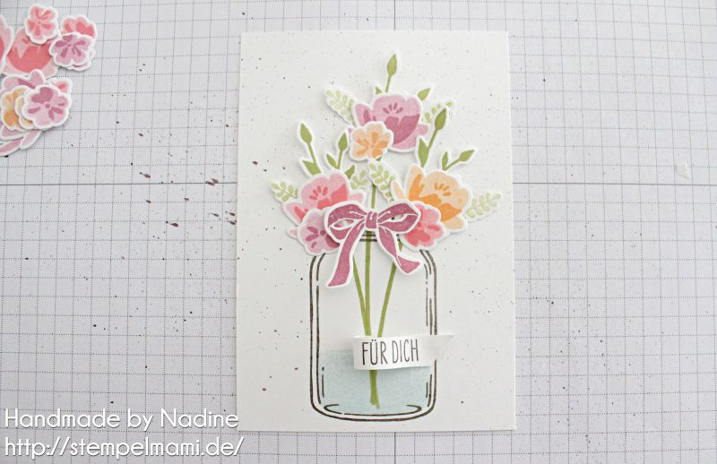 stampin-up-anleitung-tutorial-twist-pop-up-panel-karte-card-stempelmami-74