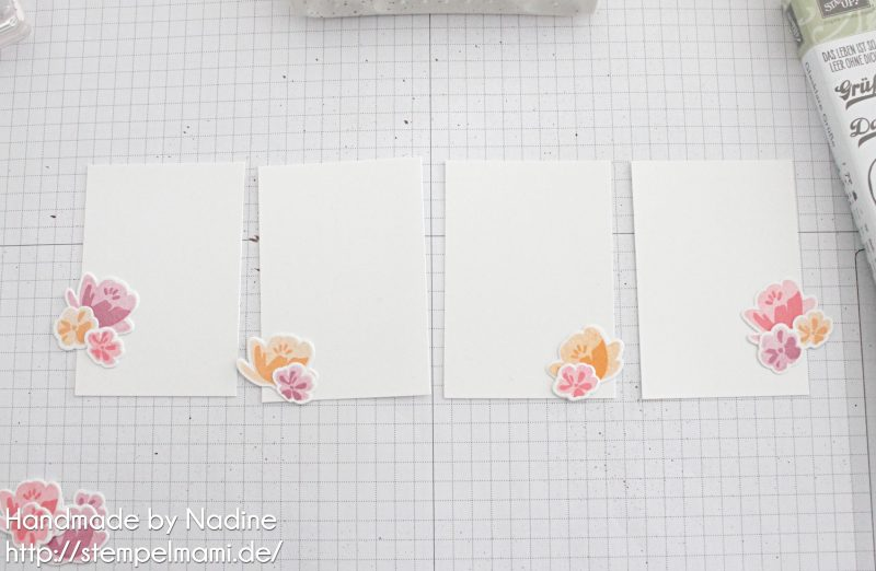 stampin-up-anleitung-tutorial-twist-pop-up-panel-karte-card-stempelmami-76