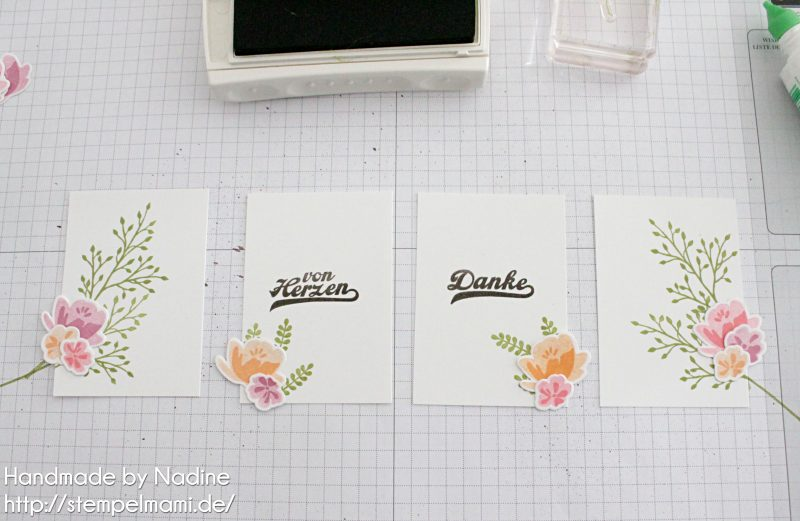 stampin-up-anleitung-tutorial-twist-pop-up-panel-karte-card-stempelmami-77