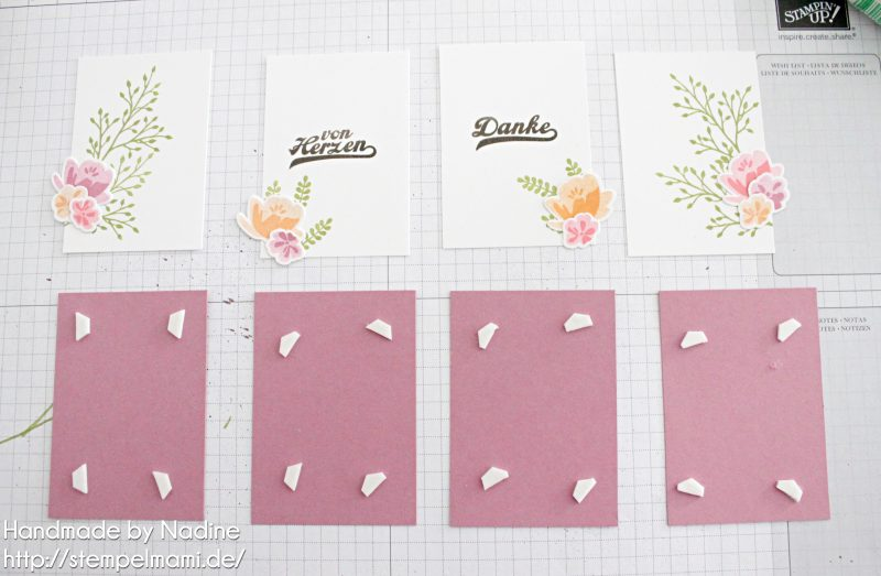 stampin-up-anleitung-tutorial-twist-pop-up-panel-karte-card-stempelmami-78