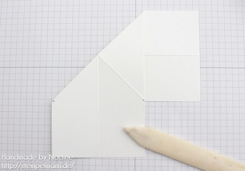 stampin-up-anleitung-tutorial-twist-pop-up-panel-karte-card-stempelmami-8