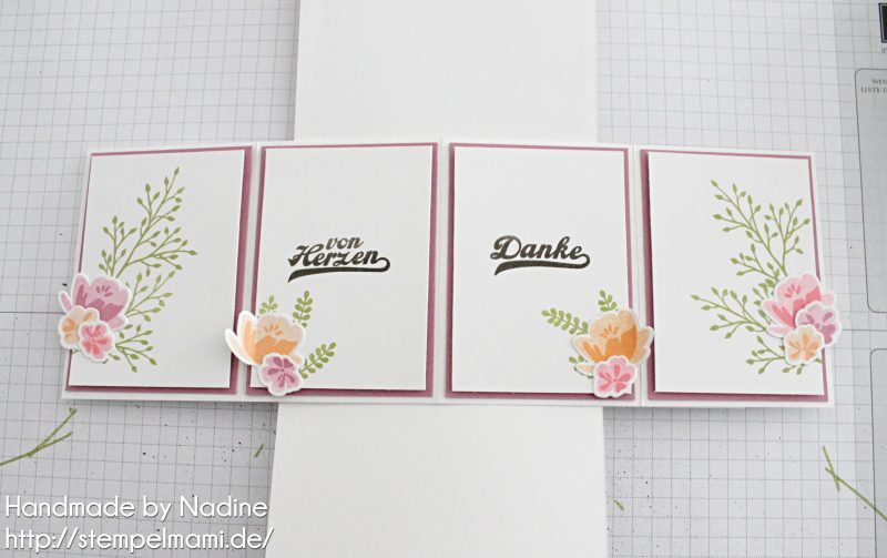 stampin-up-anleitung-tutorial-twist-pop-up-panel-karte-card-stempelmami-80